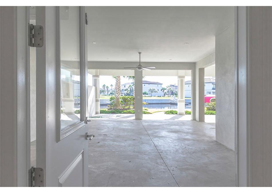 Photo of 328 N Harbor Village Point Palm Coast, FL 32137