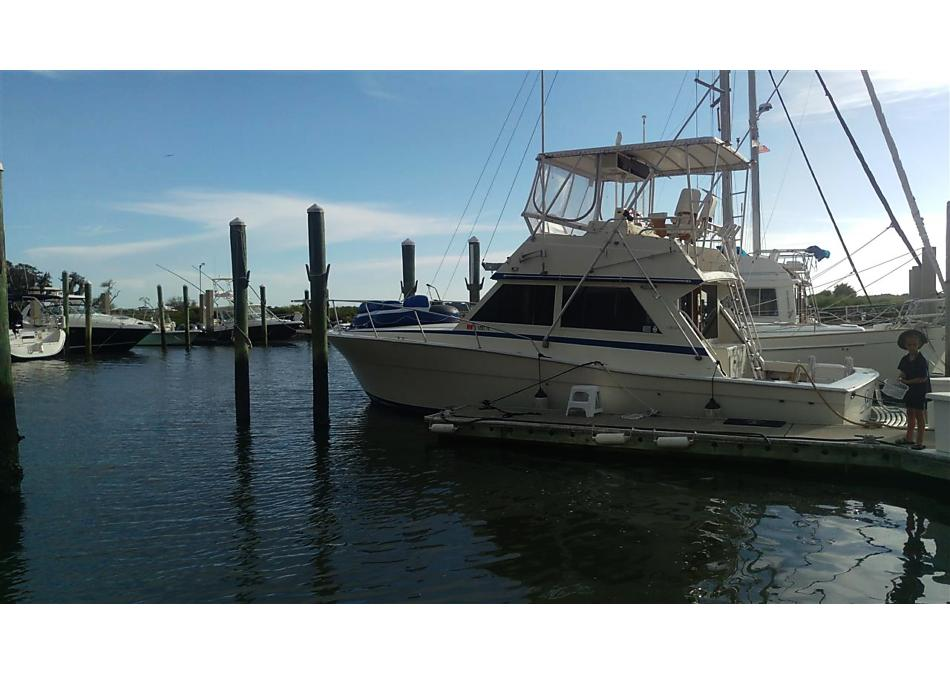 Photo of 0 Village St Augustine, FL 32084