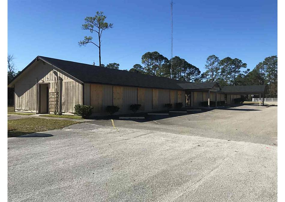 Photo of 2361 Cortez Road Jacksonville, FL 32246