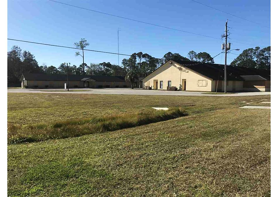 Photo of 2361 Cortez Road Jacksonville, FL 32246