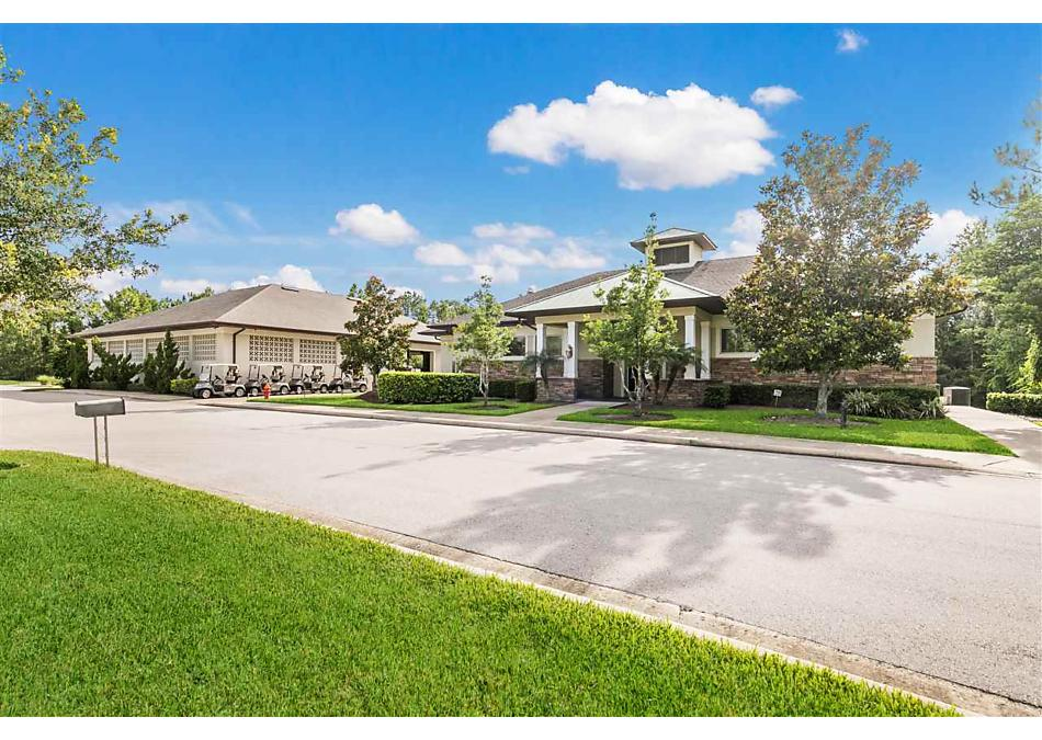 Photo of 123 Golf View Court Bunnell, FL 32110