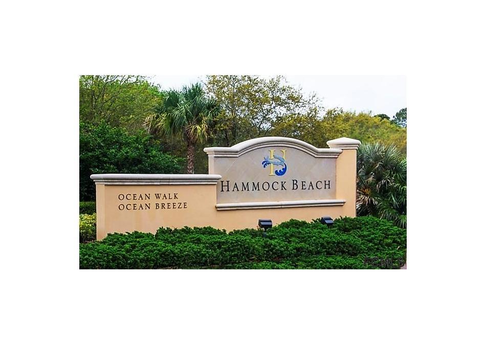 Photo of 56 Hammock Beach Circle N Palm Coast, FL 32137