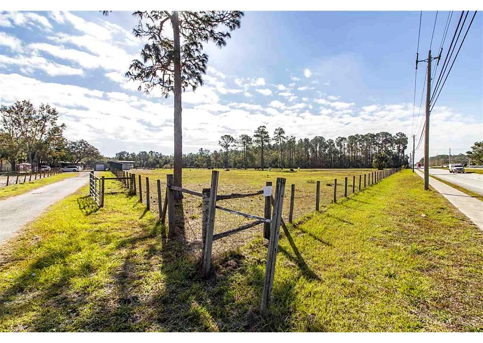 Photo of 1900 State Road 207 St Augustine, FL 32086
