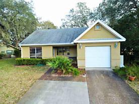 Photo of 703 Aleida Drive St Augustine, FL 32086
