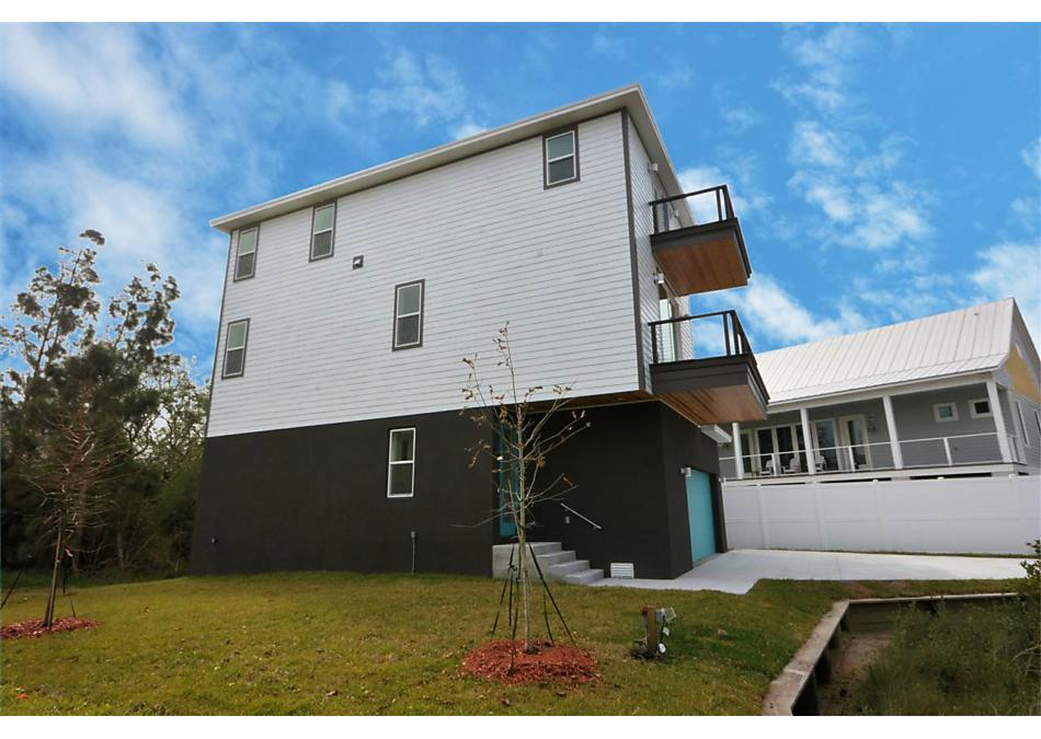 Photo of 237 Palmetto Ave St Augustine, FL 32084