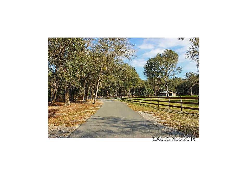 Photo of 10240 Us Highway 1 St Augustine, FL 32086