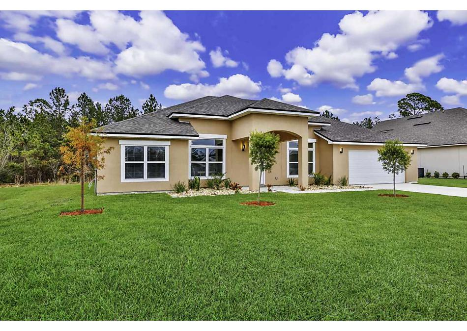 Photo of 246 Deerfield Glen Drive St Augustine, FL 32086