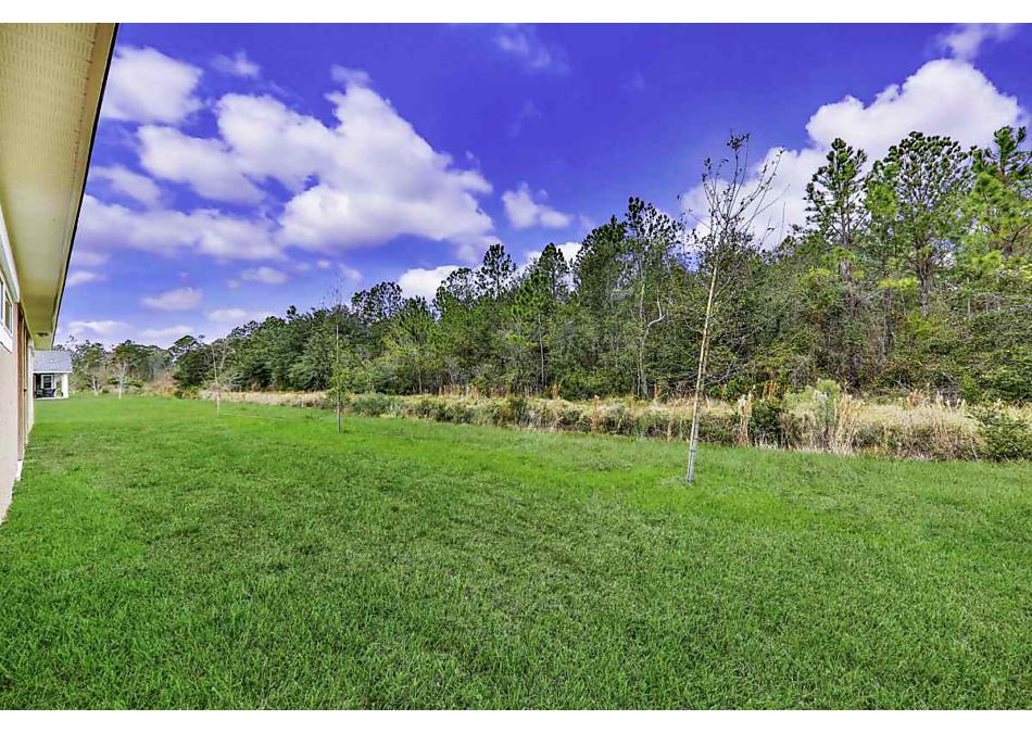 Photo of 246 Deerfield Glen Drive St Augustine, FL 32086