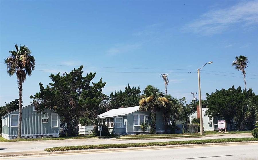 Photo of 317 Anastasia Blvd St Augustine, FL 32080