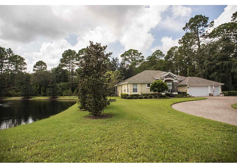 Photo of 116 Long Branch Way St Augustine, FL 32086
