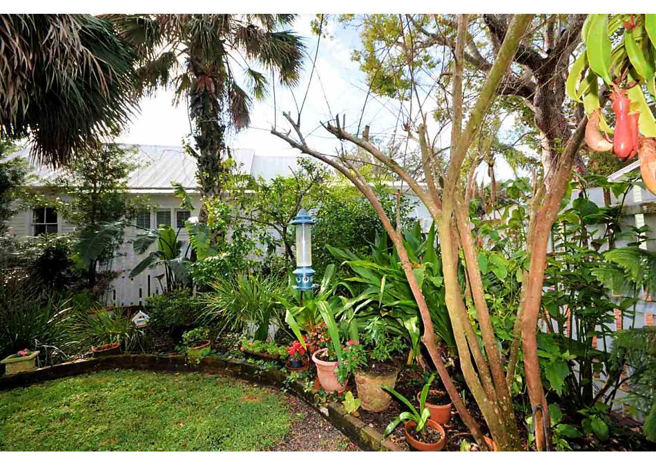 Photo of 1 San Salvador St Augustine, FL 32084