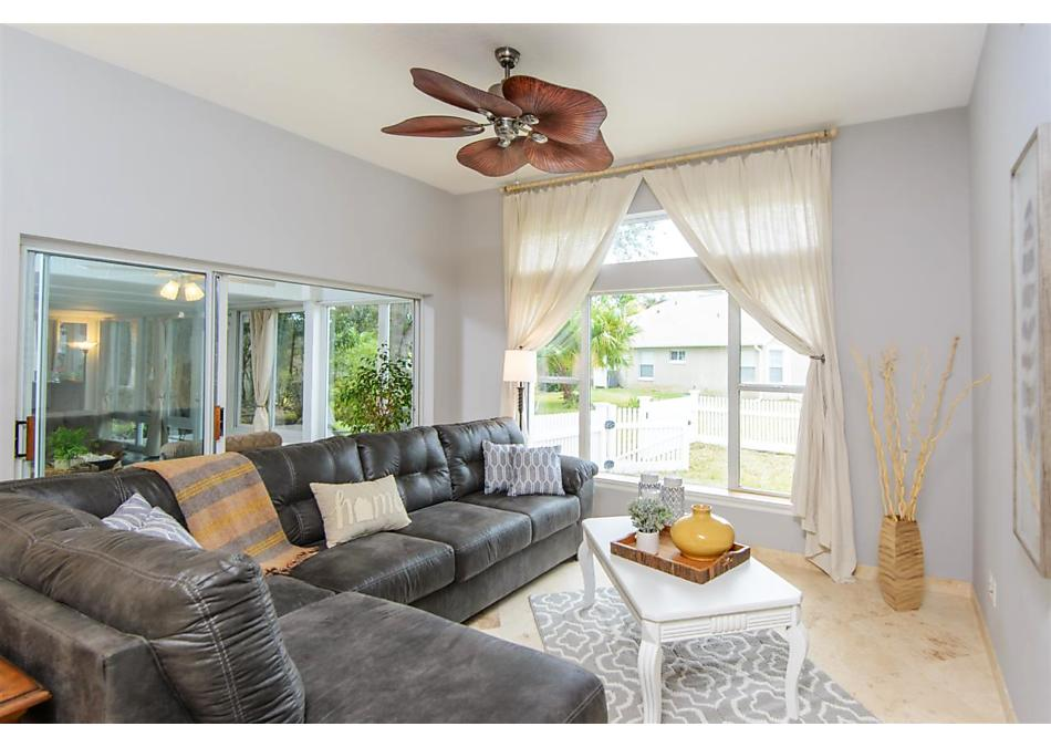 Photo of 985 Fish Island Place St Augustine, FL 32080