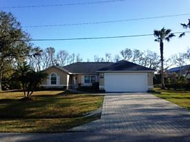 Photo of 5388 4th Street St Augustine, FL 32080