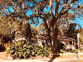 Photo of 20 Macaris St Augustine, FL 32084