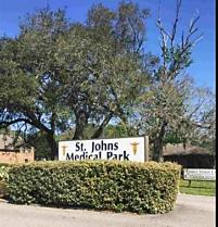 Photo of 12 St Johns Medical Park Dr St Augustine, FL 32086