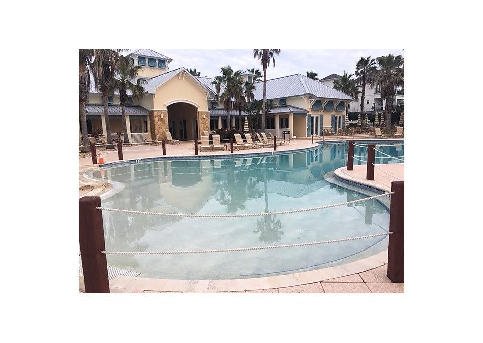Photo of 42 Cinnamon Beach Way Palm Coast, FL 32137