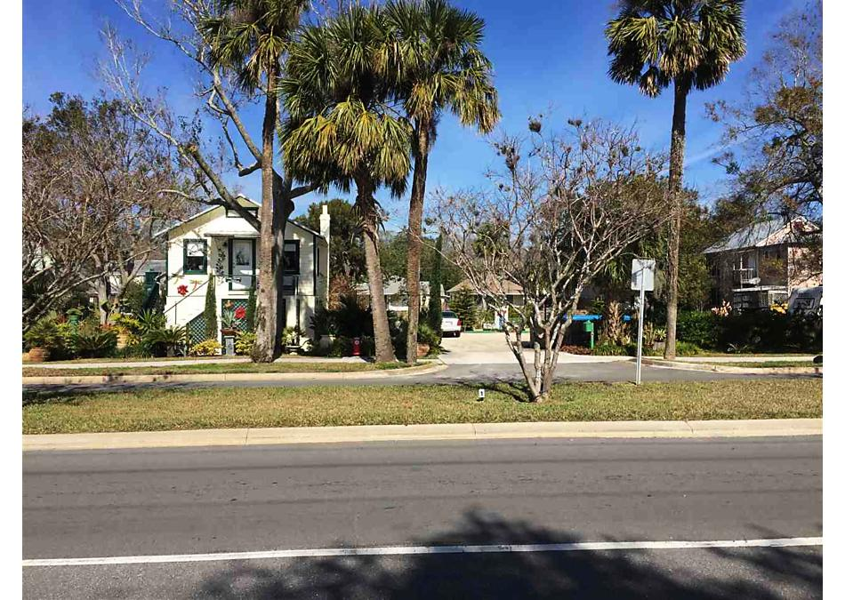 Photo of 28 W Castillo Dr St Augustine, FL 32084