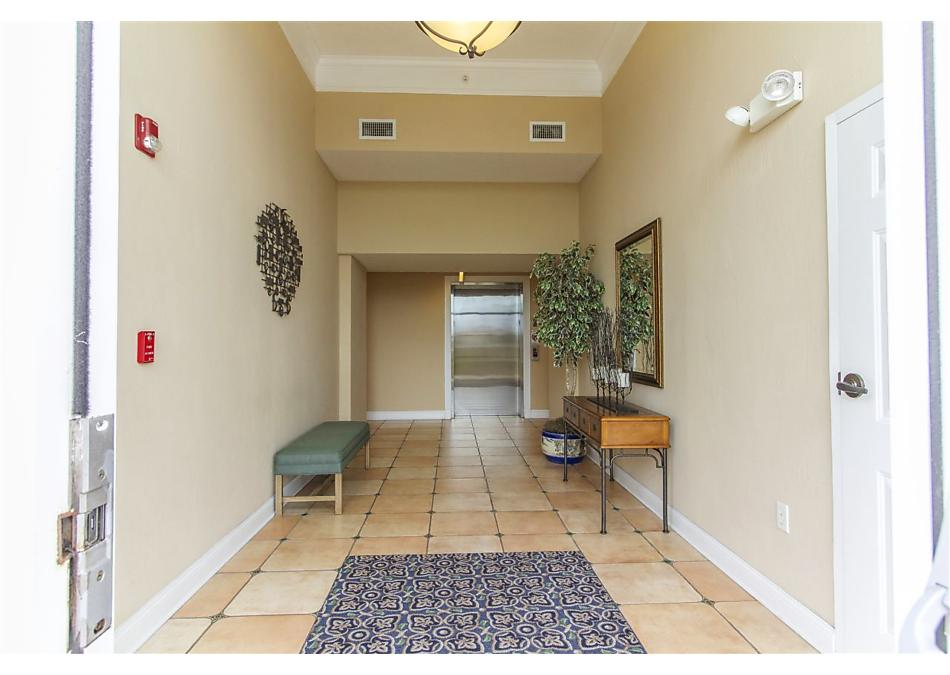 Photo of 230 N Serenata Ponte Vedra Beach, FL 32082