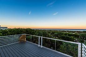 Photo of 5172 Atlantic View St Augustine, FL 32080