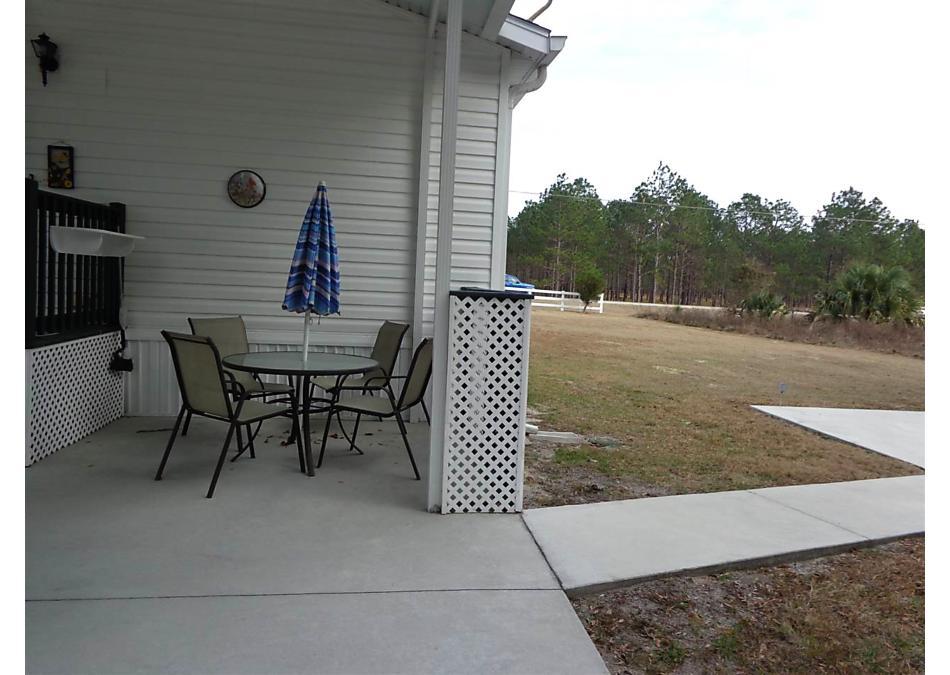 Photo of 101 Fraser Satsuma, FL 32189