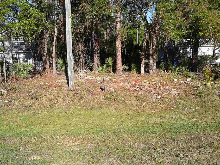 Photo of State Rd. 207 Elkton, FL 32033