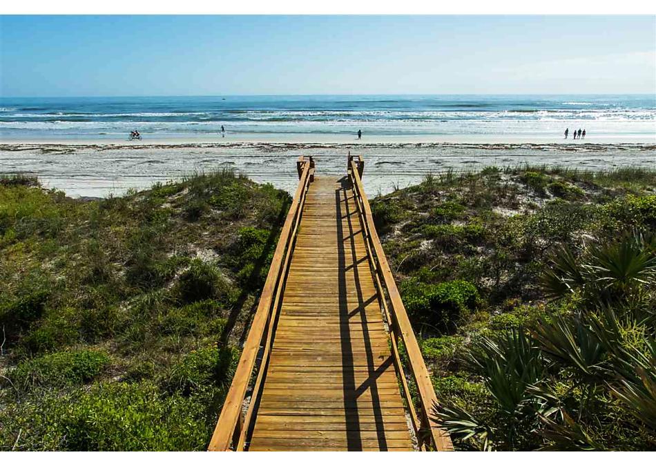 Photo of 8090 A1a South Unit 4-107 St Augustine Beach, FL 32080