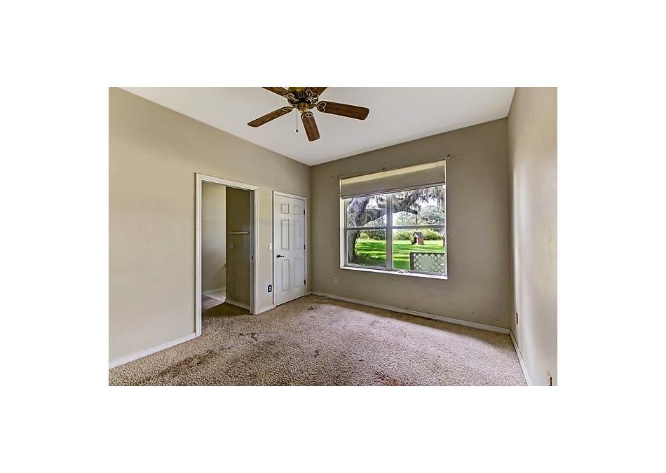 Photo of 111 E Groveland Lane East Palatka, FL 32131