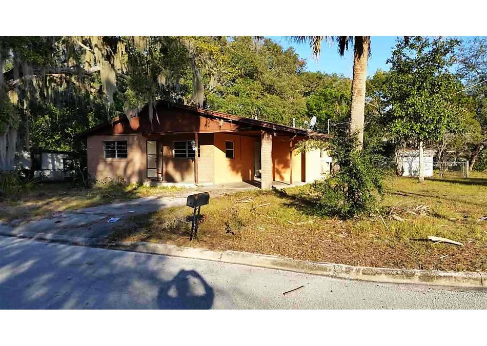 Photo of 2010 Cecille Ave Palatka, FL 32177