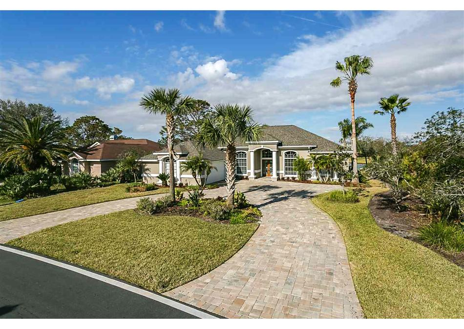 Photo of 525 Turnberry Ln St Augustine, FL 32080