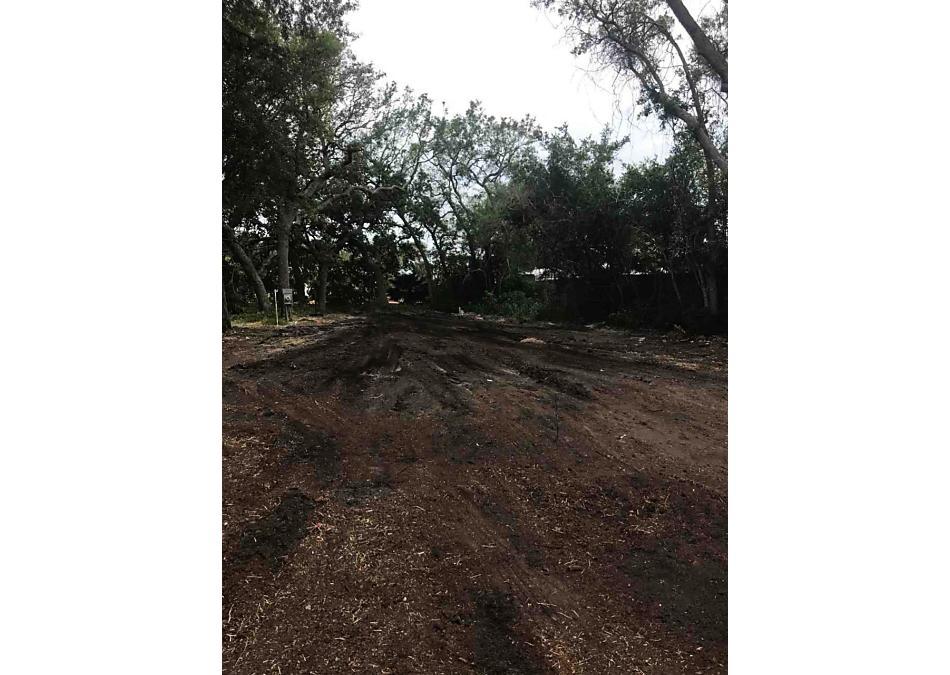 Photo of 6329 Gomez Road St Augustine, FL 32084