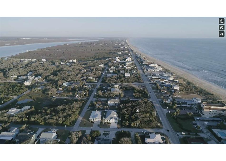 Photo of 0 Coastal Highway Lot 7 St Augustine, FL 32084