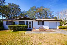 Photo of 274 Hermosa St Augustine, FL 32080