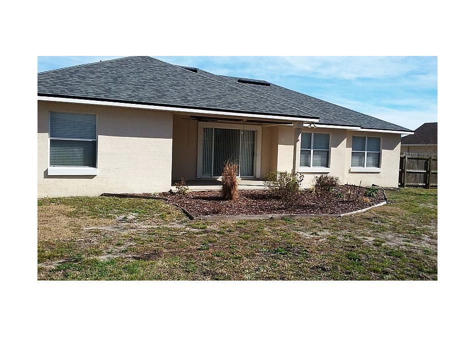 Photo of 132 Hondo Dr. St Augustine, FL 32086