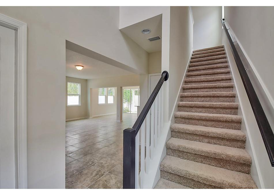 Photo of 35 Moultrie Creek Circcle St Augustine, FL 32086