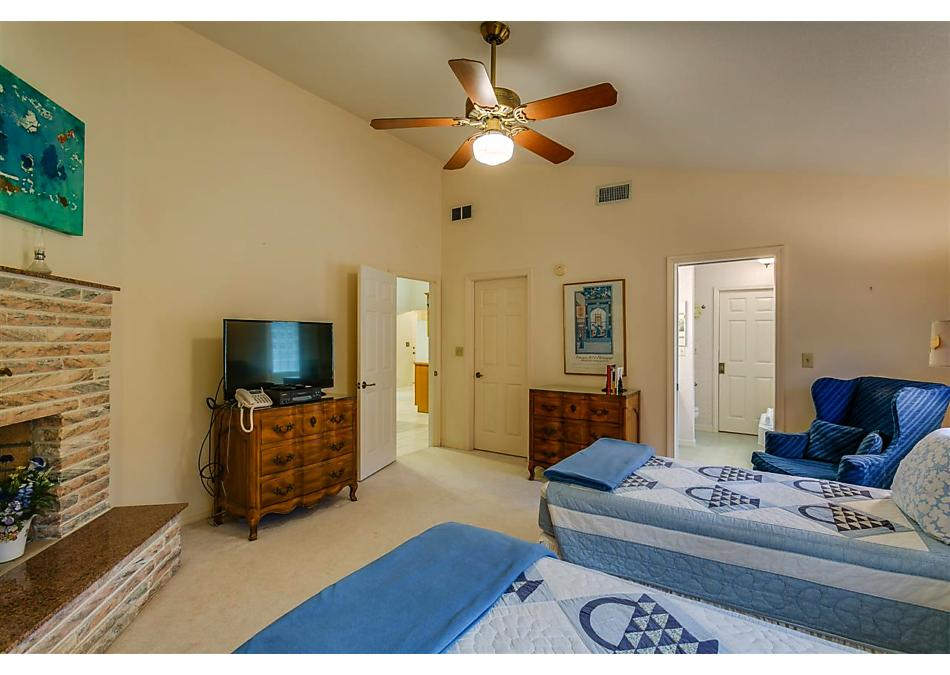 Photo of 2417 Kacie Lane St Augustine, FL 32084
