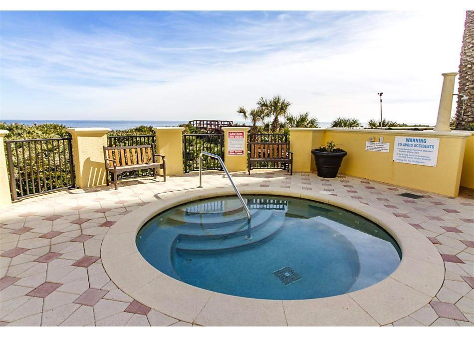 Photo of 19 Ave De La Mer Unit 805 Palm Coast, FL 32137