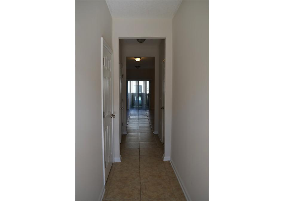 Photo of 237 Moultrie Village Lane St Augustine, FL 32086
