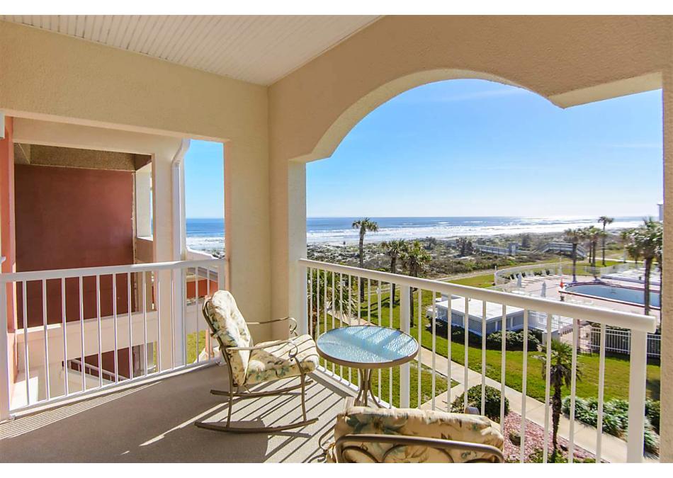 Photo of 6170 A1a South A1a South St Augustine Beach, FL 32080
