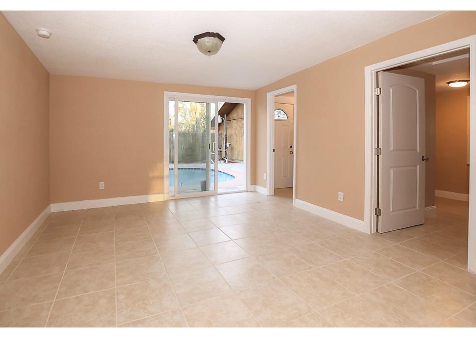 Photo of 19 First Avenue Palm Coast, FL 32137