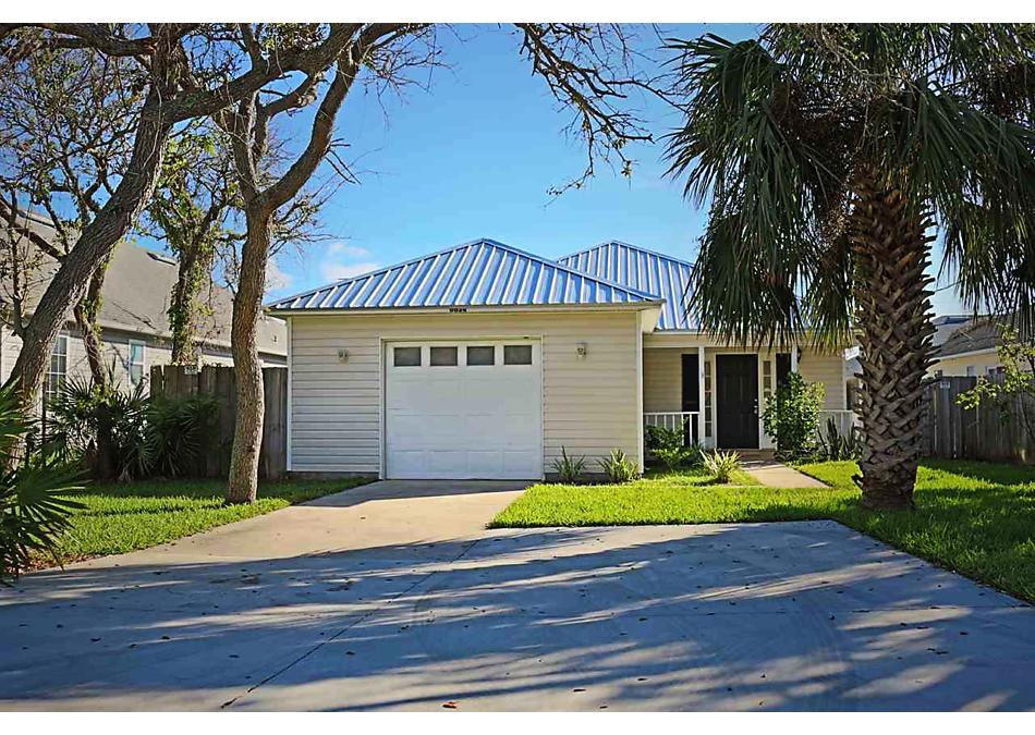 Photo of 6634 Madison St Augustine, FL 32080