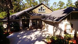 Photo of 3852 Paddington St Augustine, FL 32092