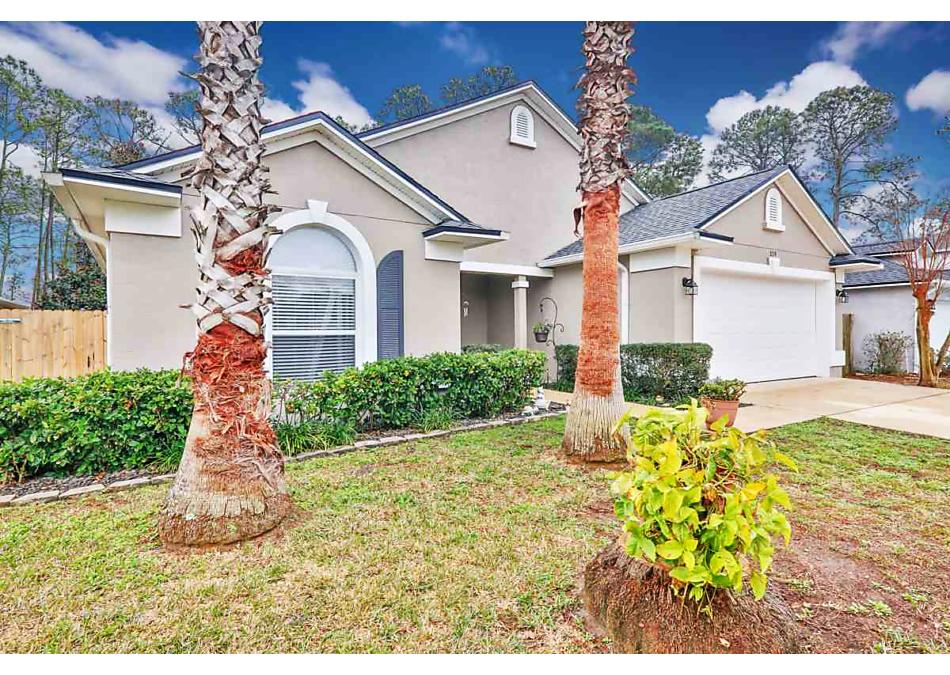 Photo of 309 Island Landing Dr. St Augustine, FL 32095