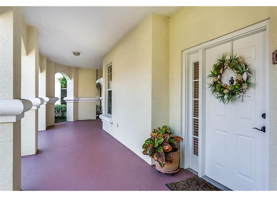 Photo of 215 S Ocean Grande Ponte Vedra Beach, FL 32082