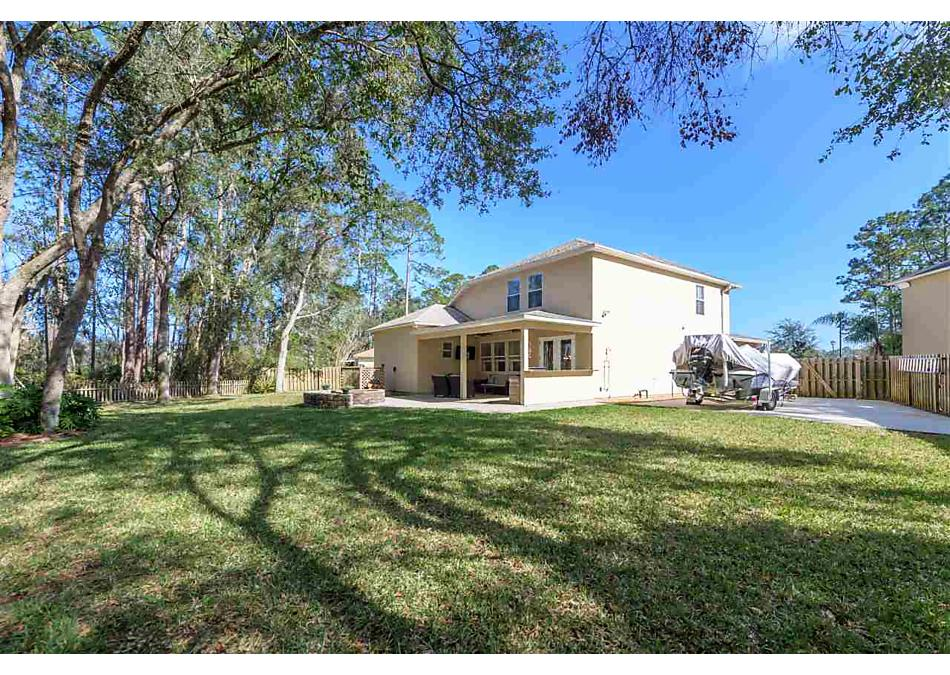 Photo of 176 Camden Cay St Augustine, FL 32086