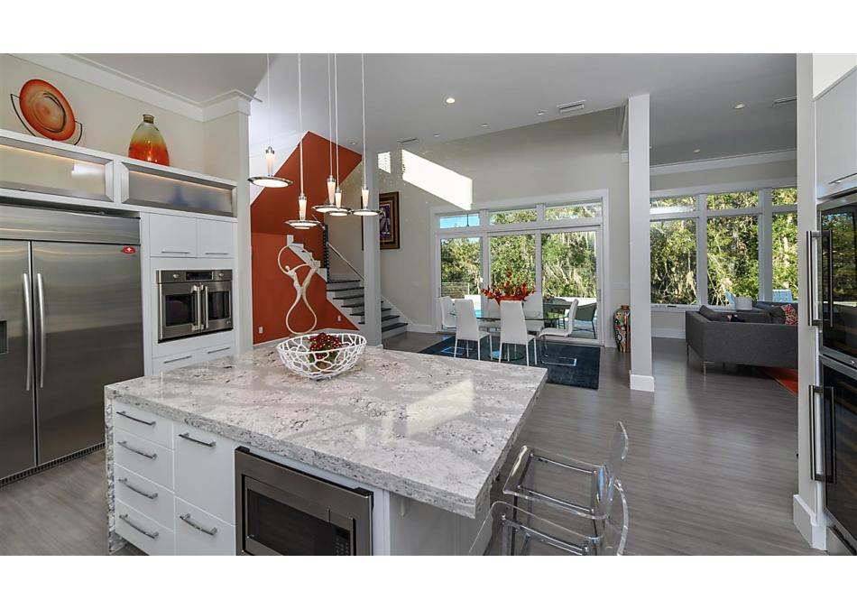 Photo of 1007 Island Way St Augustine Beach, FL 32080