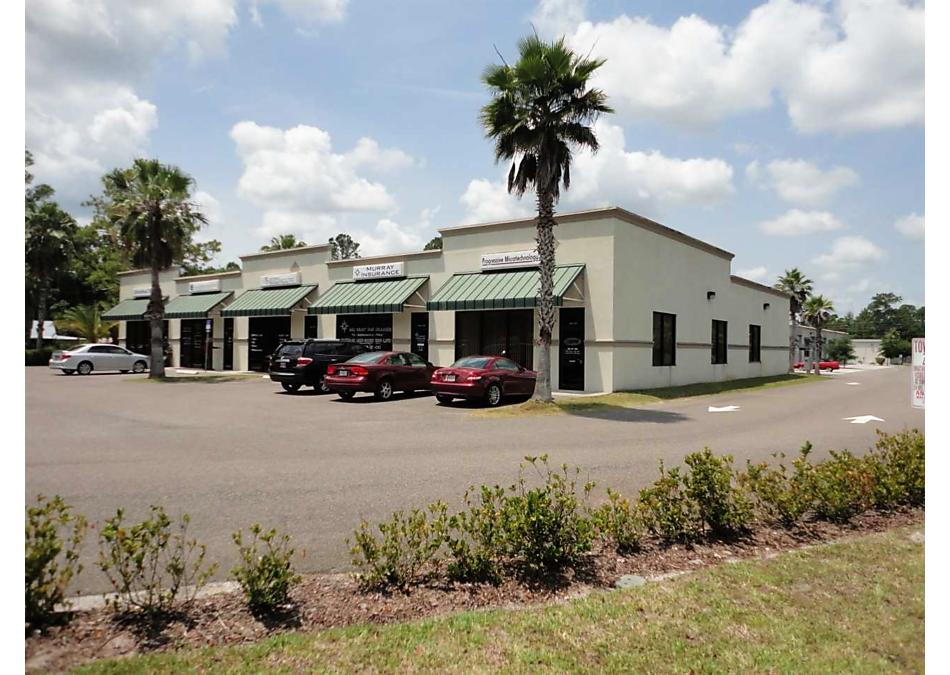 Photo of 4425 Us 1 South St Augustine, FL 32086
