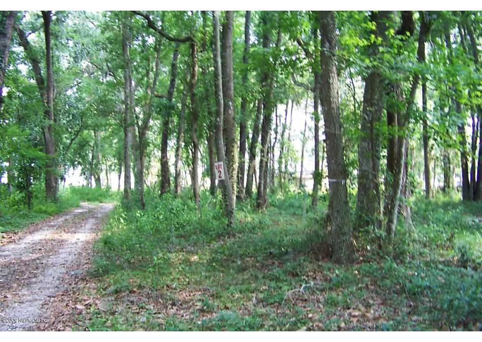Photo of 1243-2 Hickory Cove Lane Orange Park, FL 32073