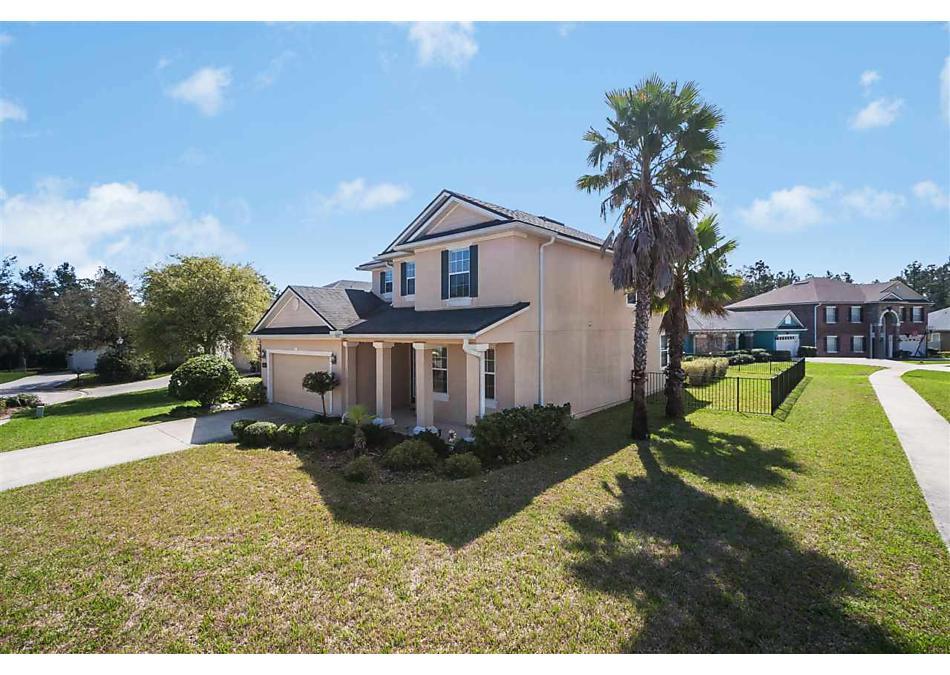 Photo of 800 Pine Park Lane St Augustine, FL 32084