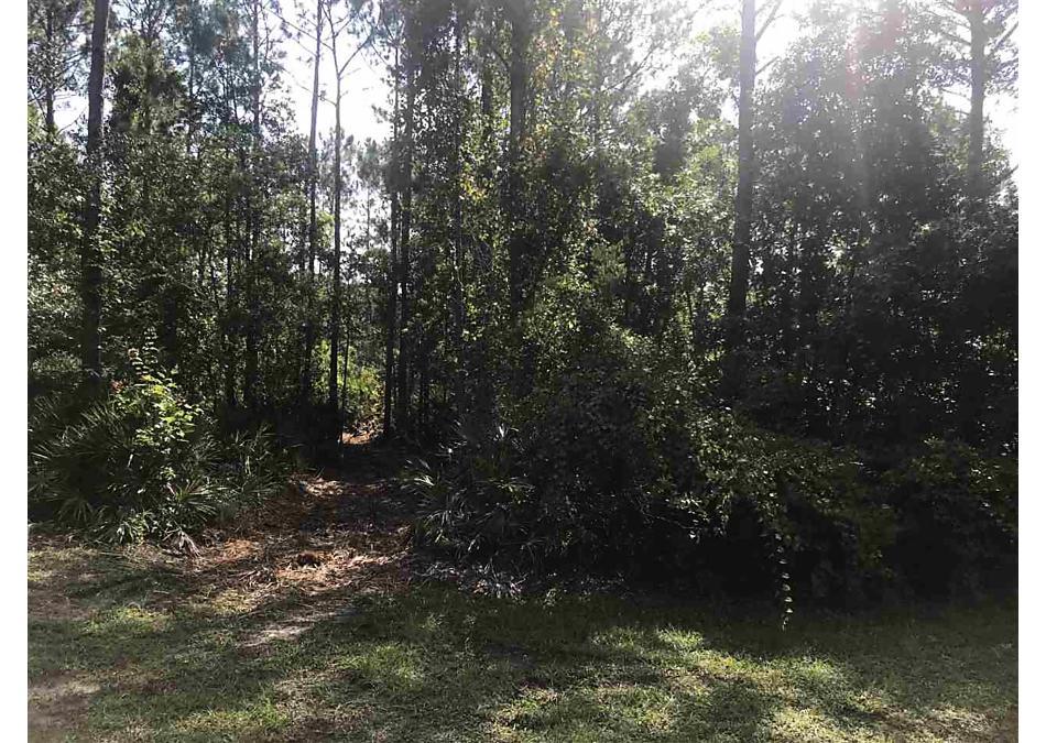 Photo of 144 N Prairie Lakes Drive St Augustine, FL 32084