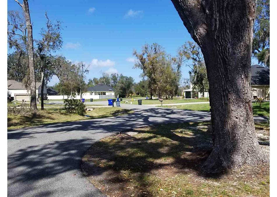 Photo of 3545 Carolwood Lane St Augustine, FL 32086
